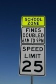 2221181-school-zone-speed-limit-fines-doubled