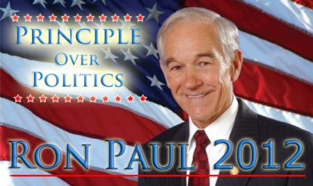 ron-paul-2012-poster-principle-over-politics-gorpaul