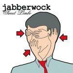 Jabberwock_SweetLimbo_BR054