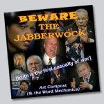 jabberwockCD