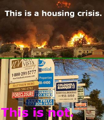a-housing-crisis