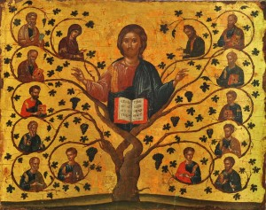 Christ-the-True-Vine-300x237