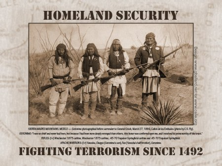 military-homelandsecurity1