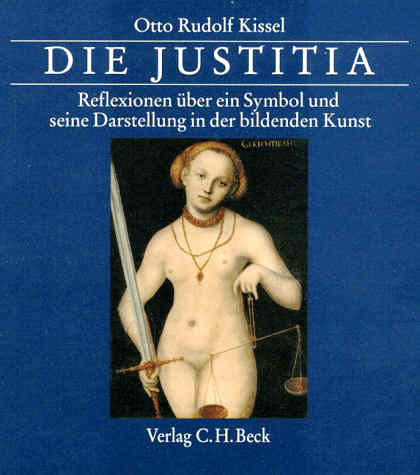 justitia-xl