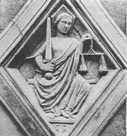 Justitia_2