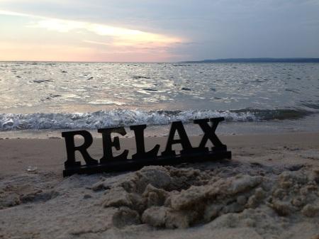 a4424-relaxsunset