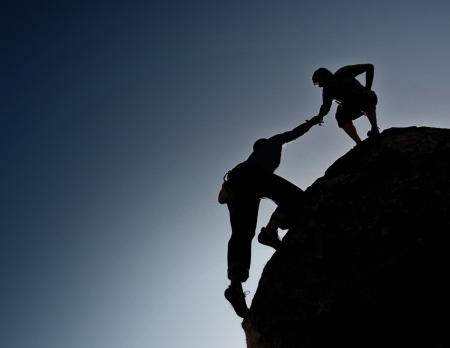 611f2-leadershipmountainclimbing