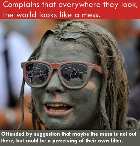 muddy glasses 2