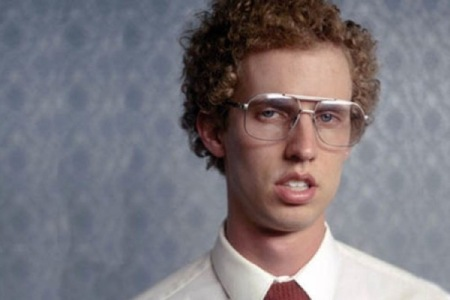 Napoleon-Dynamite-most-divisive-movies