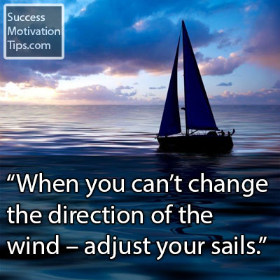 6-quote-about-sails