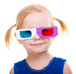 child-vision-therapy-3d-glasses