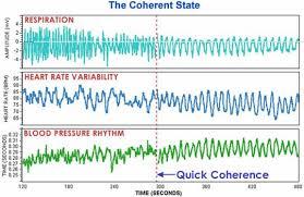 coherent ECG