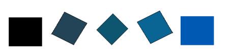 tumbling squares2