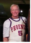 suns player (retired)