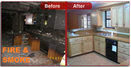 fire-damage-REPAIR AND SMOKE RESTORATION