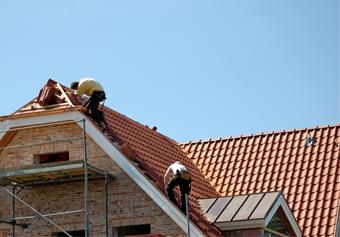 Need a remodeling estimate, restoration bid, or roof inspection in Phoenix AZ?