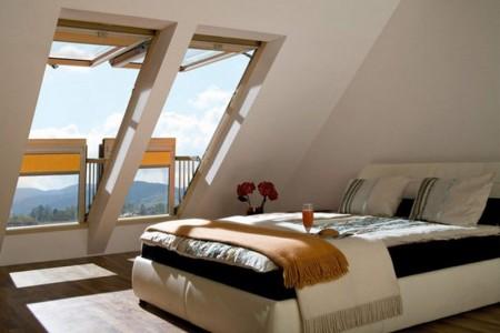 Window-Balcony8