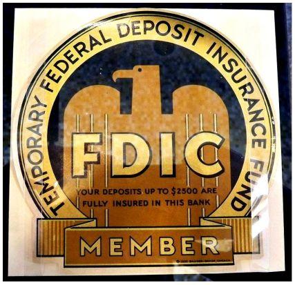 fdic-federal-deposit-insurance-corporation_2