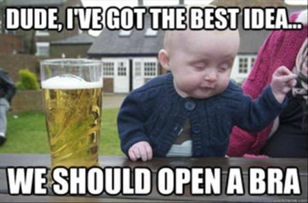 drunk-baby-meme-20