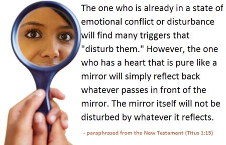 mirror titus 1-15