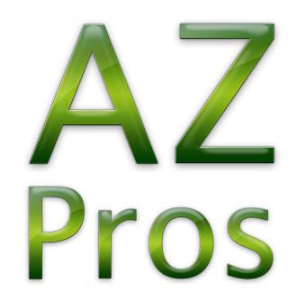 AZPros33