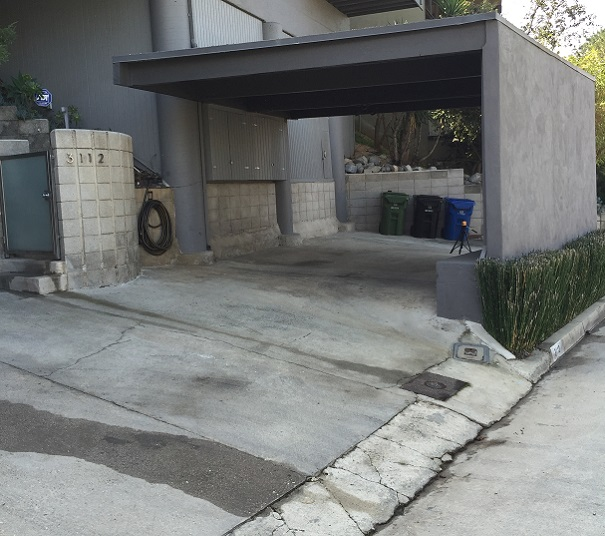 What Is Another Name For A Carport: CARPORT CONVERSIONS In AZ: Planning To Enclose The Carport