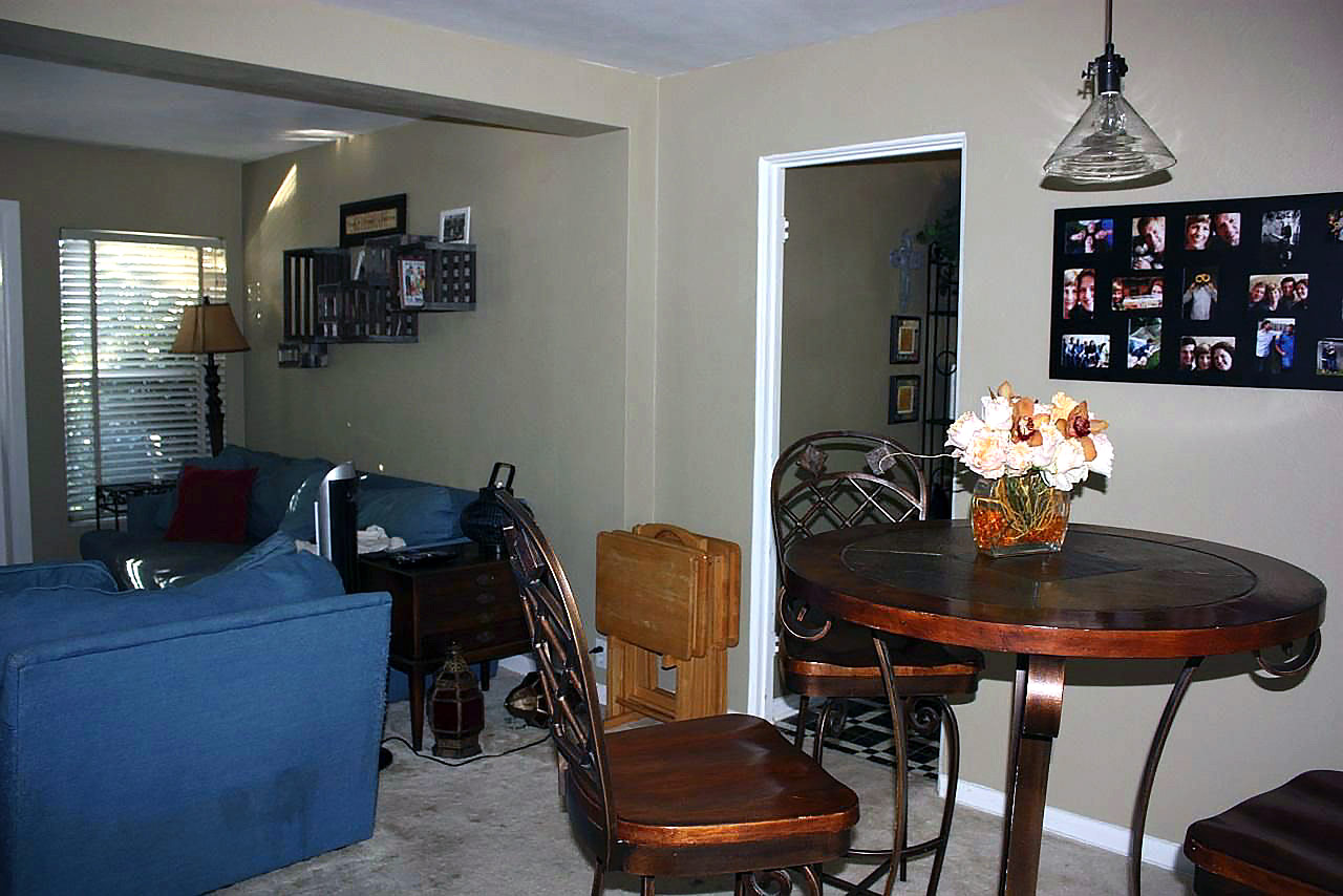 web-before-dining-room