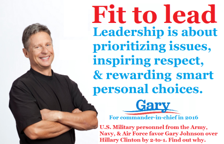 gary-johnson-fit-to-lead