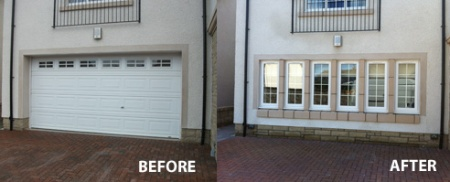 Before After Garage Conversion D1c0950cfa7a2784492ed495b8802688
