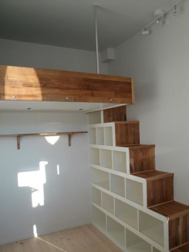 Garage To Bedroom Conversions