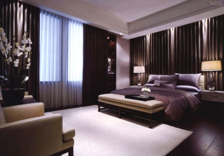 charming-master-bedroom-master-bedroom-design-master-bedroom-interior-design-images-of-fresh-in-exterior-design-master-bedroom-interior-design-purple