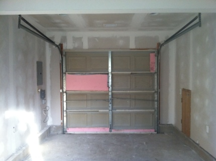 garage before conversion3