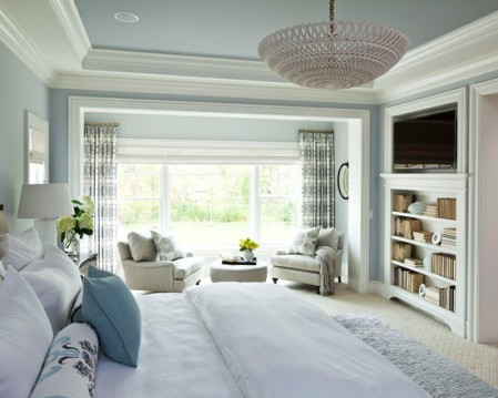 light-and-airy-master-bedroom-with-large-window