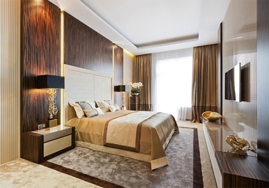 luxury-2015-bedroom-design1