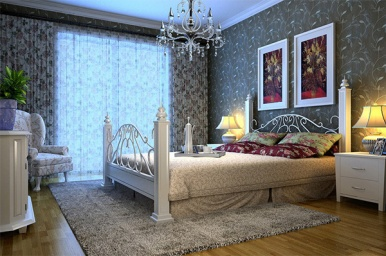 master-bedroom-design-2015