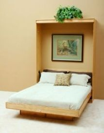 murphy-bed