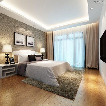 uncategorized-best-contemporary-master-bedroom-decorating-ideas