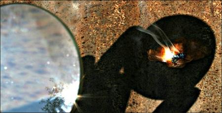 1nokhq62s0e9ukos8dkv_magnifying-glass