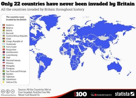 20150515_invade