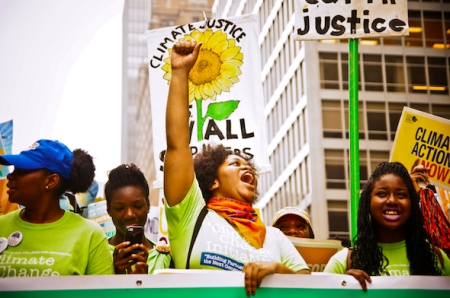 climatejusticerally_590