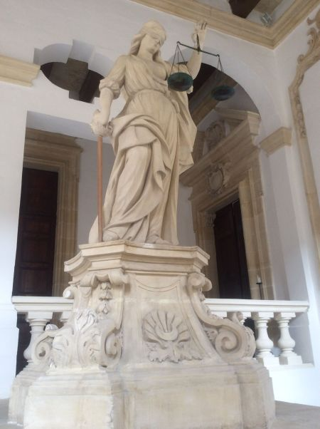 lady_justice_at_castallania_malta-jpeg