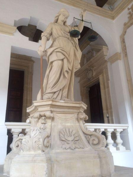 lady_justice_at_castallania_malta-jpeg