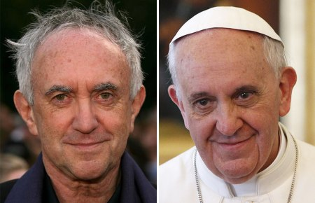 pope-and-sparrow-575921695cbeb__880