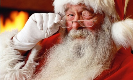 santa-winking4