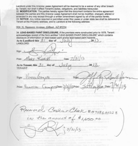 2013-july-signed-lease-page-6-only-mary-korpi-hunn-campos-rotated