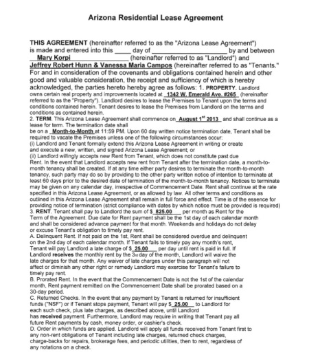 2013-lease-from-july-page-1