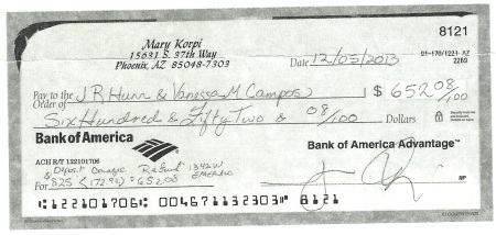 2013-refund-check-from-mary-korpi