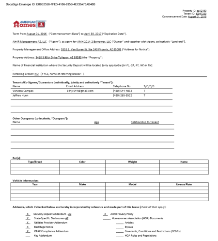 2016-lease-page-2