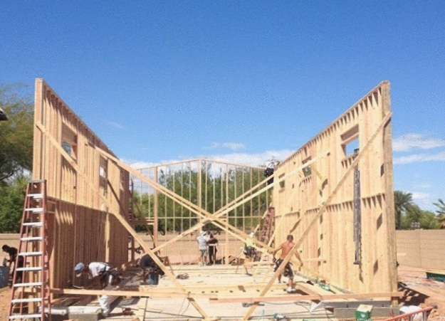 12-construction-of-rv-garage