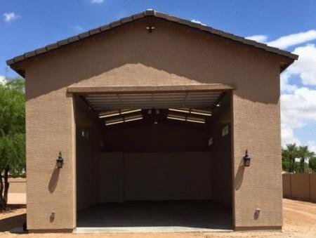 1500-rv-garage